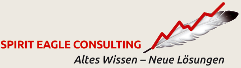 Spirit-Eagle-Consulting - Altes Wissen - Neue Lösungen (Business Coaching)